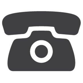 2022 Phone